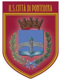 Pontedera calcio lega pro girone a www.ilovegiana.it