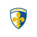 Prato calcio lega pro girone a www.ilovegiana.it