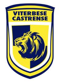 Viterbese calcio lega pro girone a www.ilovegiana.it