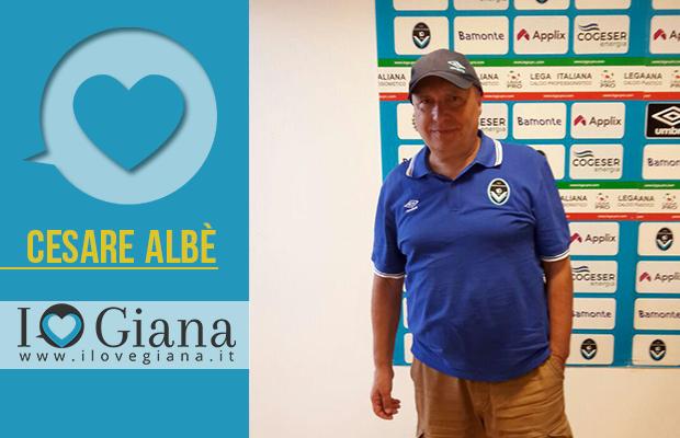 cesare-albe-www-ilovegiana-it-giana-erminio-lega-pro-girone-a-calcio