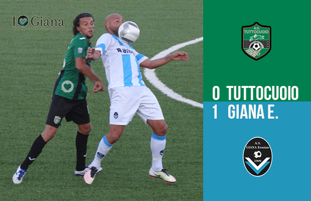 editoriale-www-ilovegiana-it-6-tuttocuoio-giana lega pro girone a