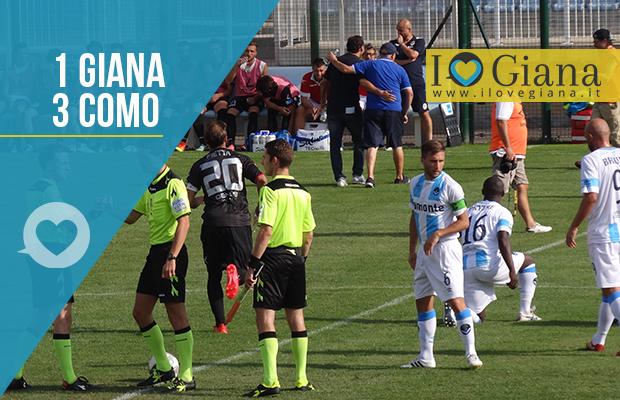 giana-erminio-como-1-3-calcio-lega-pro-www-ilovegiana-it-gorgonzola