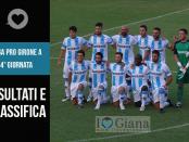 risultati-e-class-lega pro-girone a-4-giornata-www-ilovegiana-it-cremonese-giana-erminio-2-0