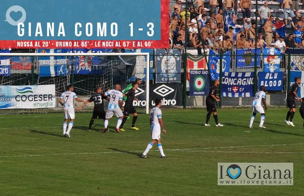 risultato-www-ilovegiana-it-3-giana-erminio-como-1-3