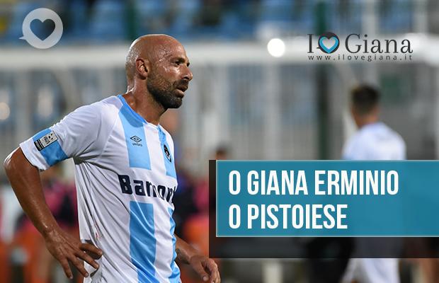 lega pro girone a risultato-www-ilovegiana-it-giana-erminio-pistoiese-0-0