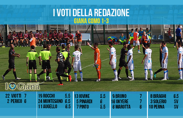 le-pagelle-3-giornata-giana-como-1-3