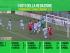 www.ilovegiana.it lega pro girone a le-pagelle-4-giornata-cremonese-giana-2-0