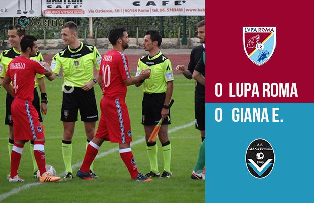 editoriale-www-ilovegiana-it-10-lupa-roma-giana-0-0 lega pro girone a