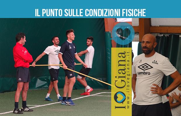giana-erminio-calcio-lega-pro-girone-a-www-ilovegiana-it-allenamenti-ottobre