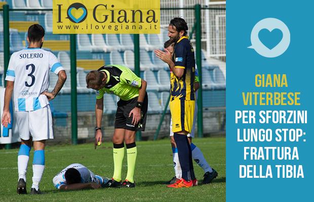 giana-erminio-calcio-lega-pro-girone-a-www-ilovegiana-it-infortunio-a-nando-sforzini