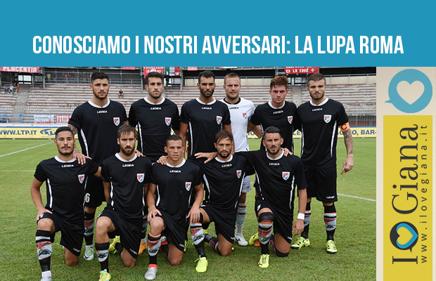 lupa-roma-calcio-lega-pro-girone-a-www-ilovegiana-it-avversario-giana