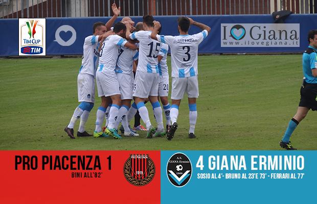 risultato-coppa-italia-www-ilovegiana-it-pro-piacenza-giana-1-4