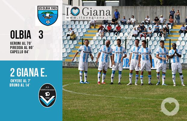 risultato-editoriale-www-ilovegiana-it-8-olbia-giana-3-2