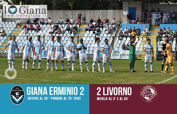 risultato-www-ilovegiana-it-7-giana-livorno-2-2