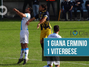 risultato-www-ilovegiana-it-giana-erminio-viterbese-1-1 lega pro girone a