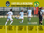 www.ilovegiana.it lega pro girone a le-pagelle-11-giornata-giana-racing-roma-3-0