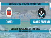 coppa-italia-como-giana-ottavi-di-finale