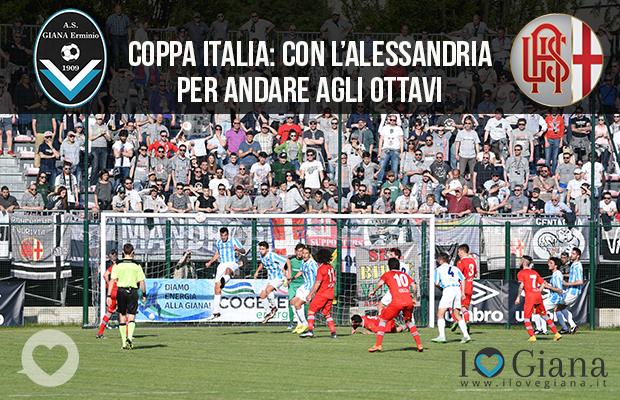 coppa-italia-lega-pro-www-ilovegiana-it-giana-erminio-alessandria