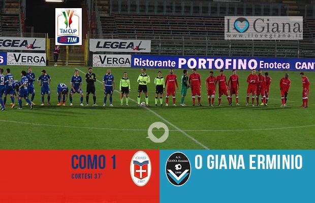 risultato-coppa-italia-www-ilovegiana-it-como-giana-1-0