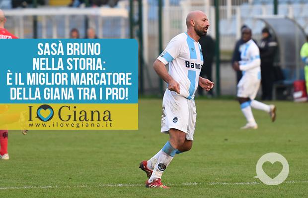 salvatore-bruno-giana-erminio-calcio-lega-pro-www-ilovegiana-it-gorgonzola