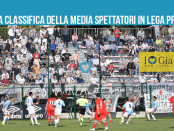 www-ilovegiana-it-la-classifica-della-media-spettatori-in-lega-pro-gorgonzola