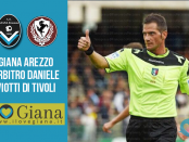 www-ilovegiana-it-daniele-viotti-arbitro-giana-arezzo-lega-pro-gorgonzola
