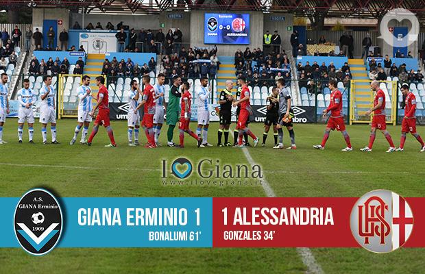 lega pro girone a gorgonzola www-ilovegiana-it-editoriale-13-giana-erminio-alessandria-1-1