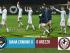 www-ilovegiana-it-editoriale-15-giana-erminio-arezzo-0-0 lega pro girone a
