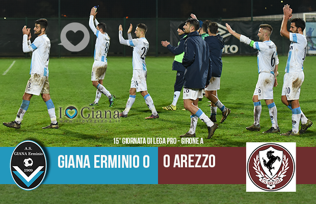 www-ilovegiana-it-editoriale-15-giana-erminio-arezzo-0-0 lega pro girone a
