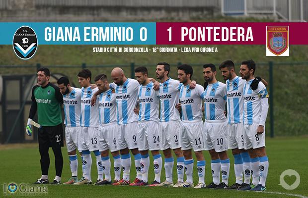 editoriale-16-giornata-lega-pro-www-ilovegiana-it-giana-pontedera-1-0