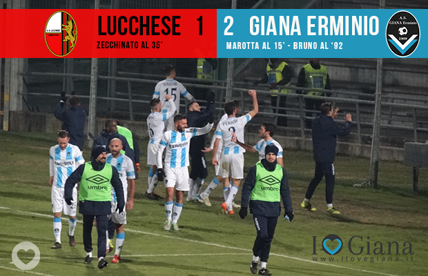 editoriale-19-giornata-lega-pro-www-ilovegiana-it-lucchese-giana-1-2