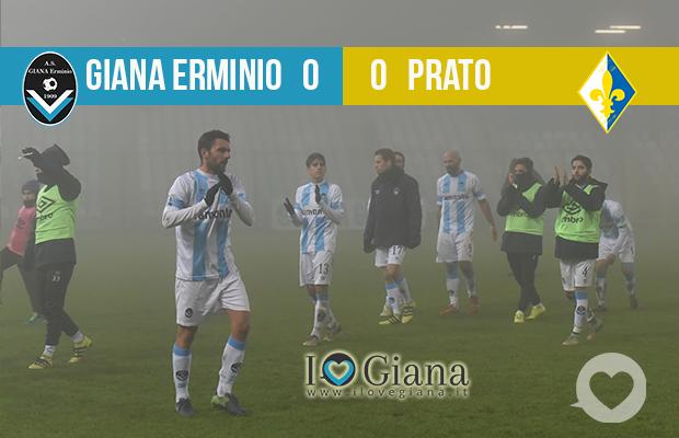 editoriale-www-ilovegiana-it-18-giana-prato-0-0