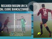 lega-pro-girone-a-www-ilovegiana-it-riccardo-rossini-giana-erminio-piacenza