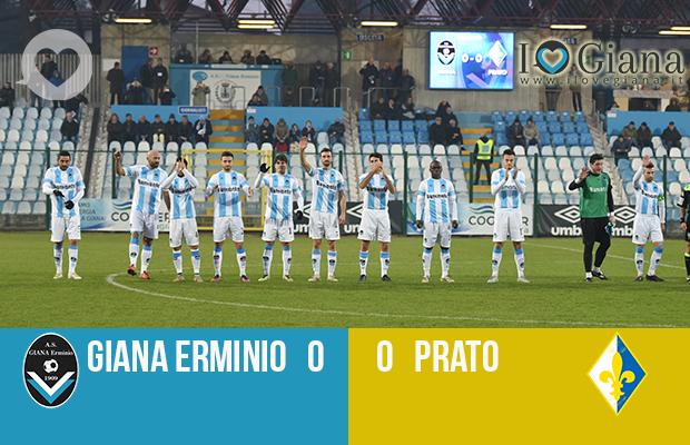 risultato-www-ilovegiana-it-18-giana-prato-0-0