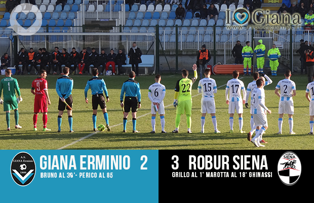 risultato-www-ilovegiana-it-21-giana-robur-siena-2-3
