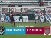 www-ilovegiana-it-editoriale-16-giana-erminio-pontedera-0-1