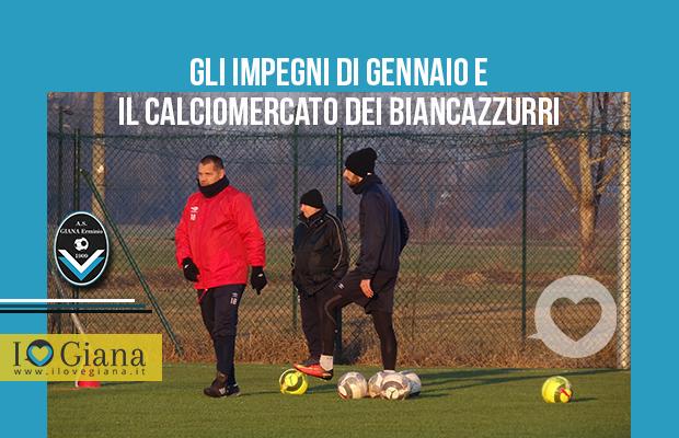 www-ilovegiana-it-impegni-gennaio-e-calciomercato-giana-erminio-lega-pro-gorgonzola