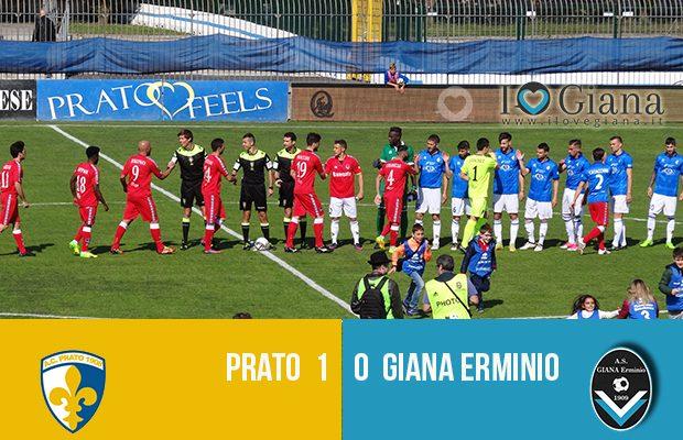 editoriale 37 Prato Giana Erminio 1-0