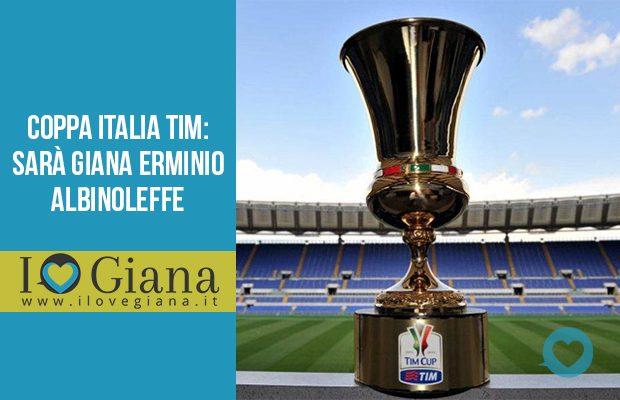 Coppa Italia TIM 2017_18
