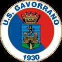 Gavorrano calcio logo ufficiale