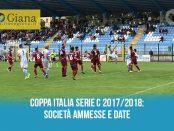 fase finale coppa italia serie c 2017_18