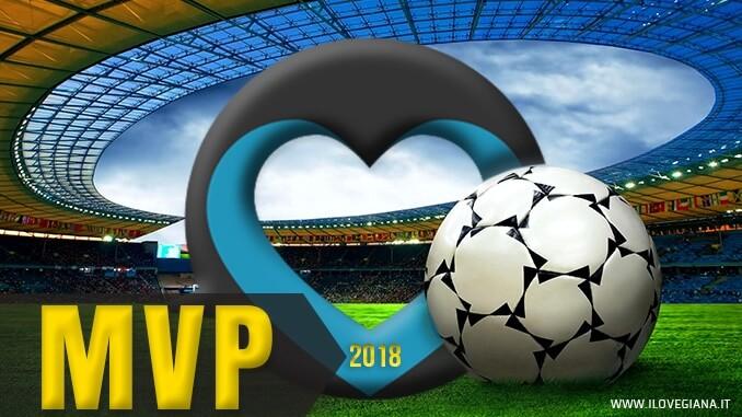 MVP_2018 miglior giocatore stagionale della Giana Erminio serie c girone a stagione 2017_2018