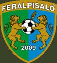 FeralpiSalò_logo