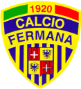 Fermana calcio logo