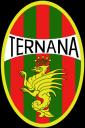Ternana calcio logo