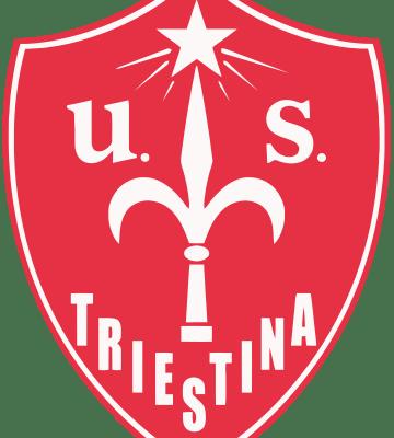 Triestina calcio logo