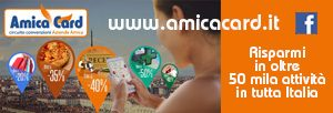 Amica Card 300x102