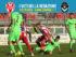 19 giornata Pagelle Vis Pesaro Giana 1-1