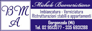 BMA Buoncristiano Gorgonzola small
