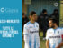 calcio mercato serie c girone b
